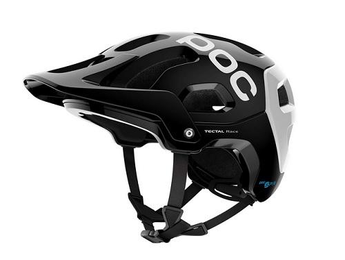 bmx bike helmets